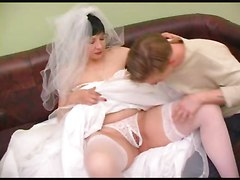 Wedding, Newly wed indians, Xhamster.com