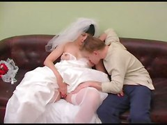 Wedding, Virgin wed, Xhamster.com