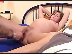 Parsex, Japan seducing mature, Xhamster.com