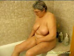 Bath, Bathroom, Busted bathroom, Xhamster.com