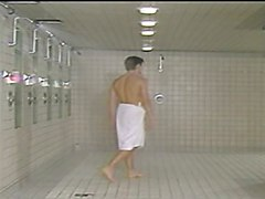 Shower, Dance, Shower ffm, Xhamster.com