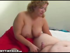 Small Cock, Small cock in my uncle, Pornhub.com