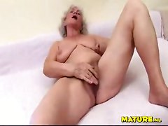 Hairy, Wet, Wet pussy toy, Gotporn.com