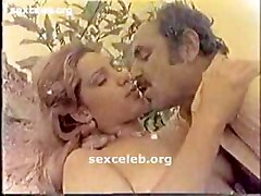 Turkish, Turkish defloration, Gotporn.com