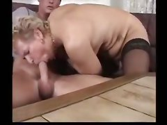 German, German mature extrem, Tube8.com