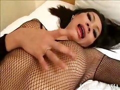 Anal, Game, Stockings, Asian stockings anal, Tube8.com
