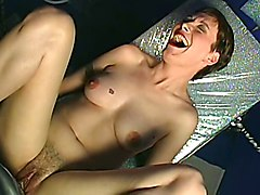 Sybian, Sybian multiple orgasm, Xhamster.com