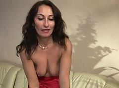 Sperm, Mature, Mature reach lady, Xhamster.com