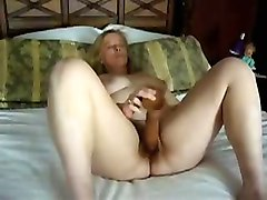Housewife, Wife, Toys, Couple sex toys, Xhamster.com