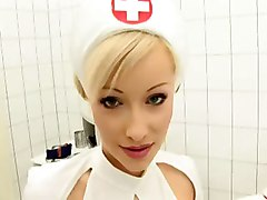 Nurse, Nurse 3gp video, Tube8.com