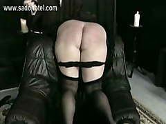 Nun, Panties, German, German older assfuck hard, Gotporn.com