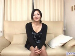 Asian, Japanese, Wife, Japanese wife chating, Gotporn.com