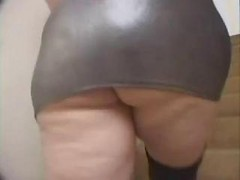 Bbw, Busty german bbw, Drtuber.com