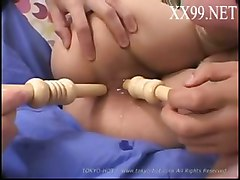 Beauty, Son cums inside mom, Tube8.com