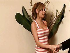 Natural, Nature boy with lesley sharp, Redtube.com