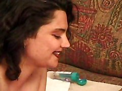 Crossdresser, Vestitino, Cum shot crossdresser, Redtube.com