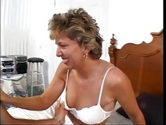 Anal, Moden, Moden Anal, Kone bbc anal, Xhamster.com