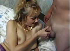 British, Mature, British shower, Xhamster.com