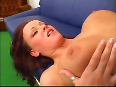 Beauty, Natural, Orgys big boobs natural, Xhamster.com