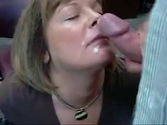 Blowjob, Mature, Celebrity blowjobs, Xhamster.com