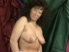 German, Outdoor, German stocking casting, Xhamster.com