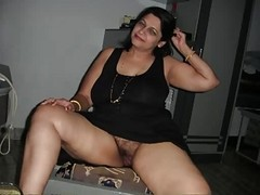 Indian, Aunt, Aunt with young boy, Xhamster.com