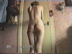Bdsm, Wife, Russian, Shower russian mature, Xhamster.com
