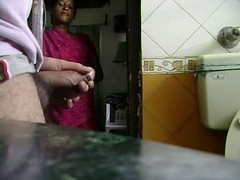 Indian, Maid, Arbic maid, Xhamster.com