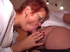 German, Mature, German mature orgasm, Xhamster.com