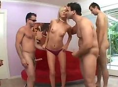 Swallow, Milf pov facefuck, Xhamster.com