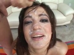 Compilation, Swallow, Facial, Cum swallowing compilations, Drtuber.com