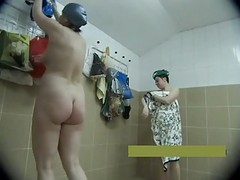 Shower, Big tits milfy shower, Xhamster.com