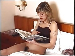 Whore, Vintage, Mother son vintage, Xhamster.com