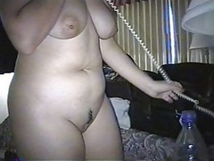 Wife, Mexican, Classic mexican celebrities, Xhamster.com